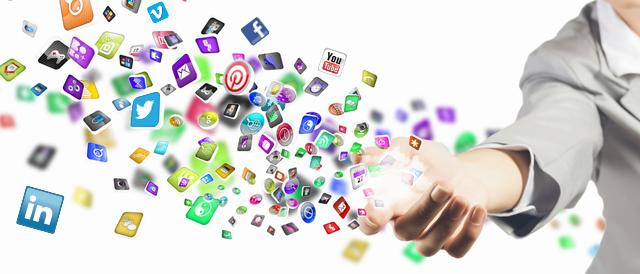 Social-Media-Community For Business