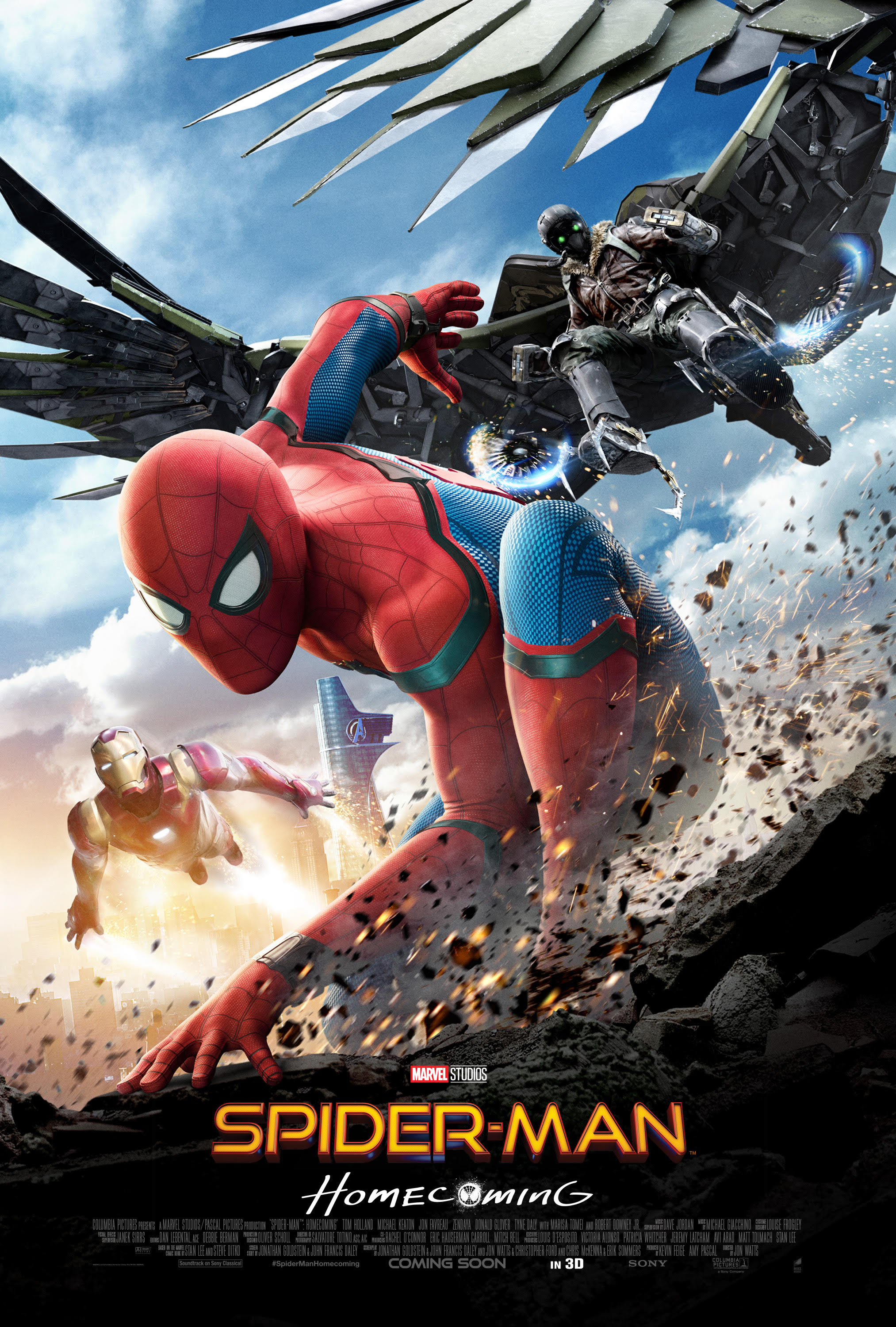 Spider-man-home-coming-poster-12.jpg