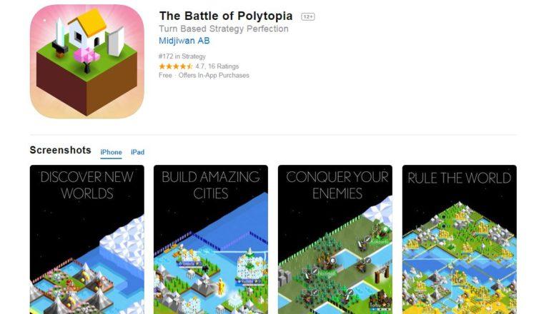 The-Battle-of-Polytopia