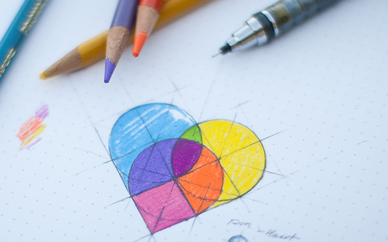 the-color-game-in-logo-design