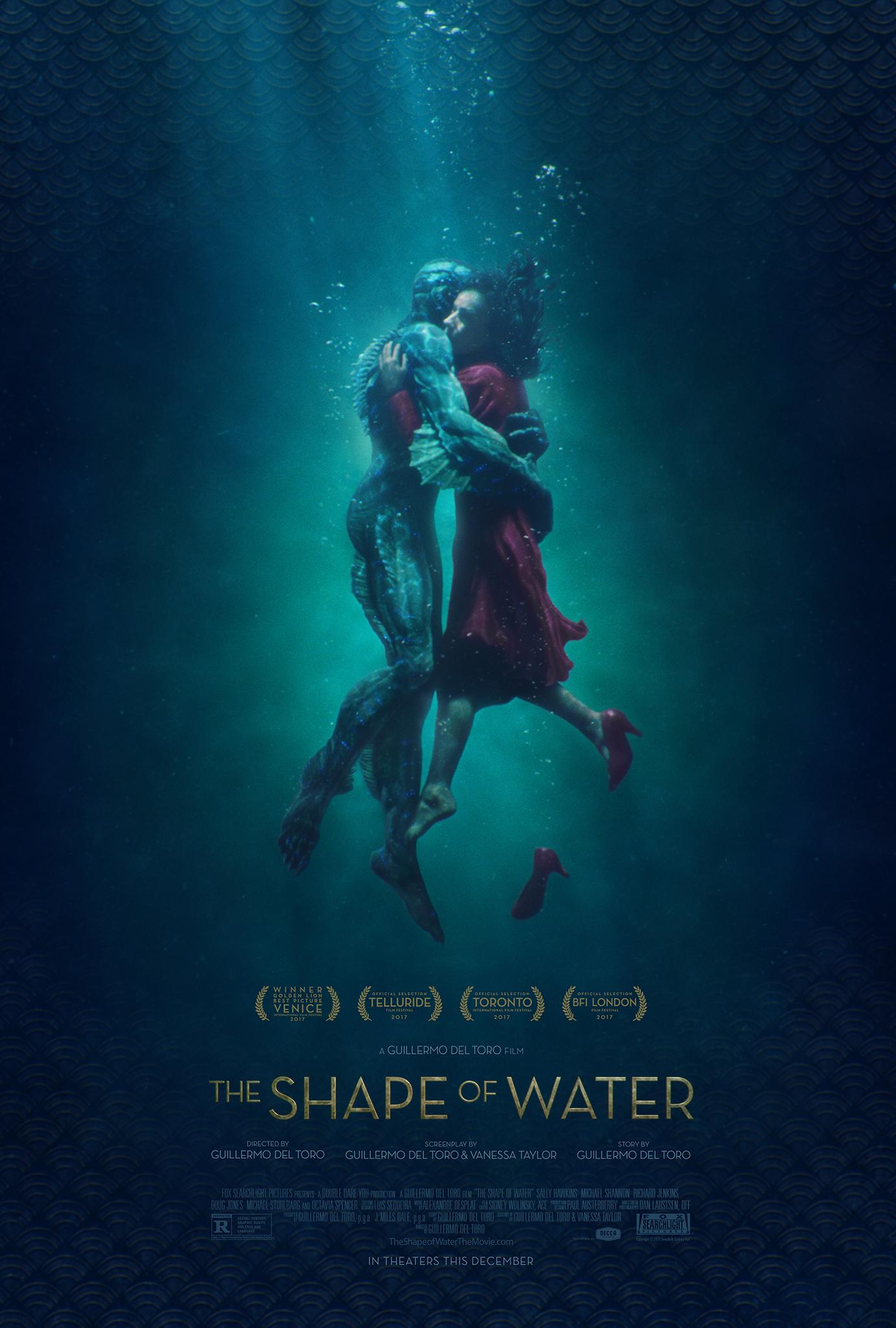 The-shape-of-water-poster-4