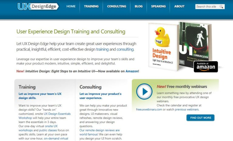 UX-Design-Edge-UX-Design-Course