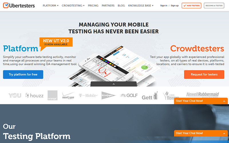 Ubertester-Mobile-App-Tool