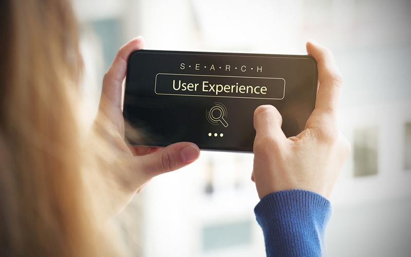 Understanding-user-experience