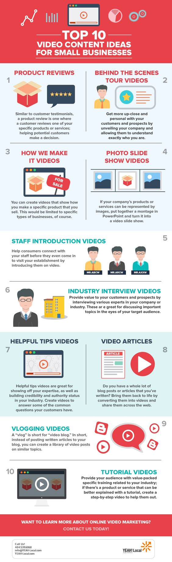Video-Content-Ideas-For-Small-Business