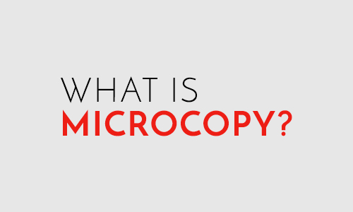 What-is-microcopy