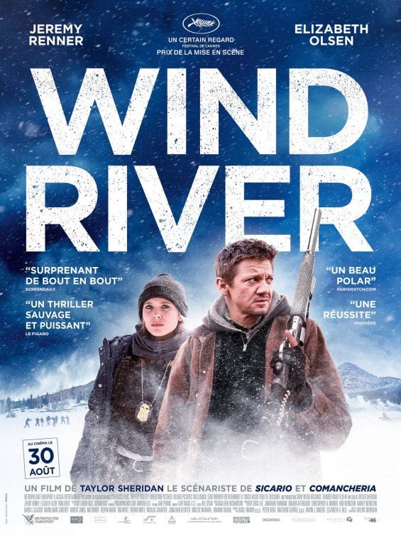 Wind_river-poster-2017