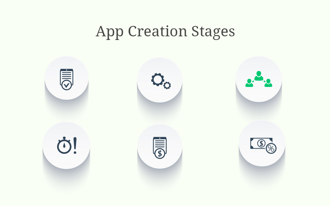 app-creation