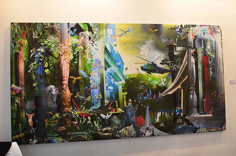 art-fair-2014-14