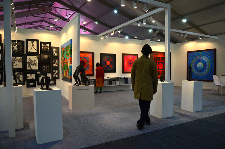 art-fair-2014-16