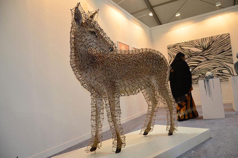 art-fair-2014-19