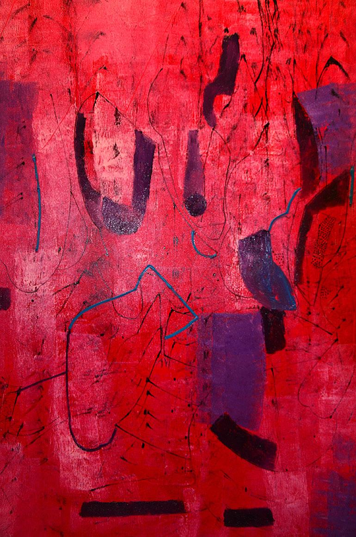 art-fair-2014-24