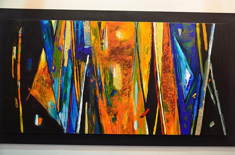 art-fair-2014-25