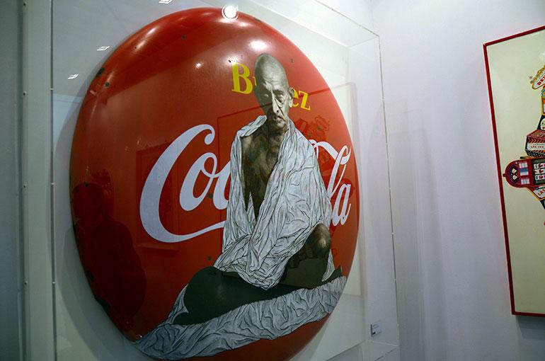 art-fair-2014-3