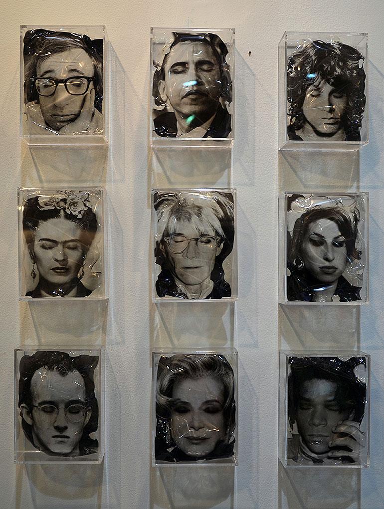 art-fair-2014-32