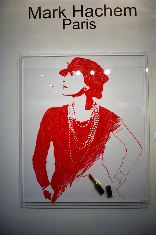 art-fair-2014-33