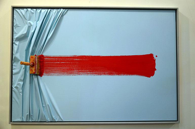 art-fair-2014-34
