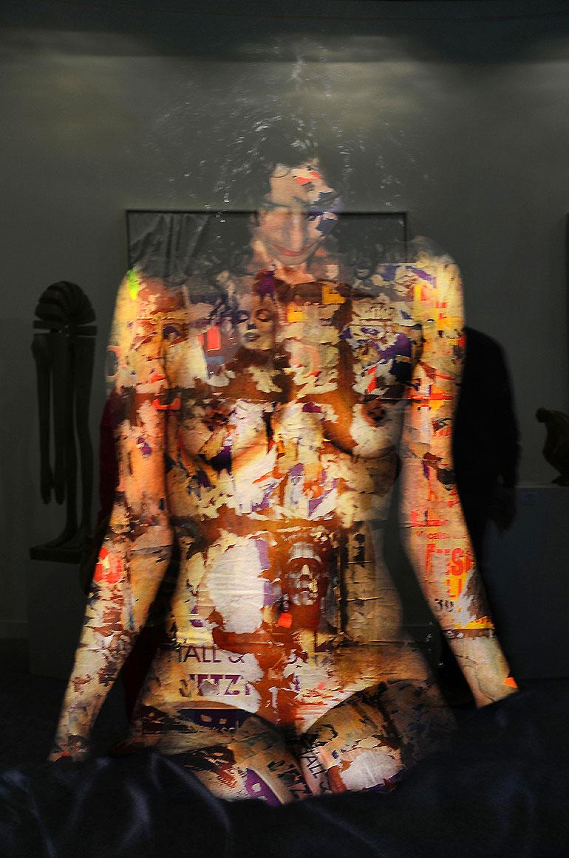 art-fair-2014-36