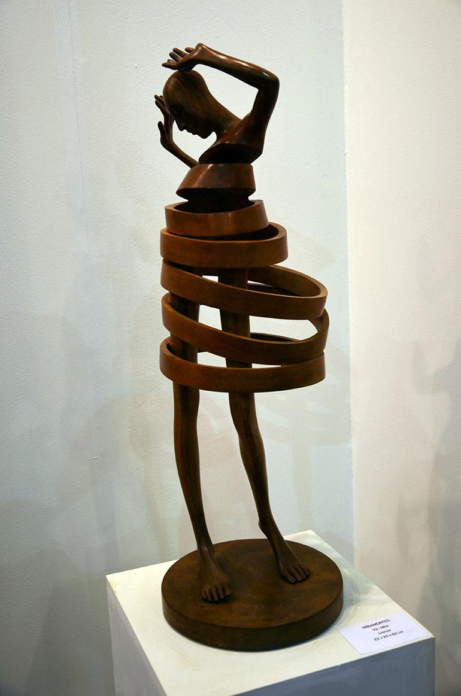 art-fair-2014-37