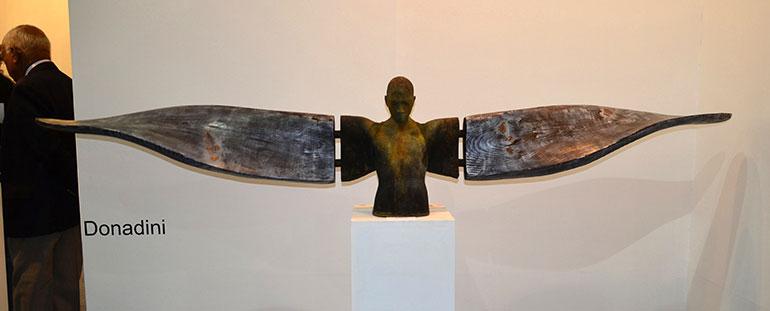 art-fair-2014-38