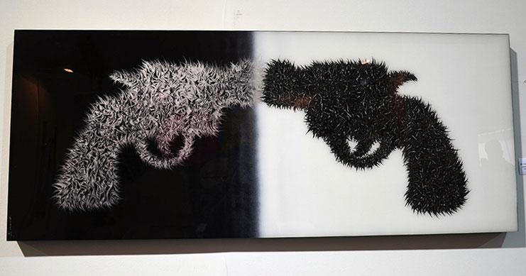 art-fair-2014-48