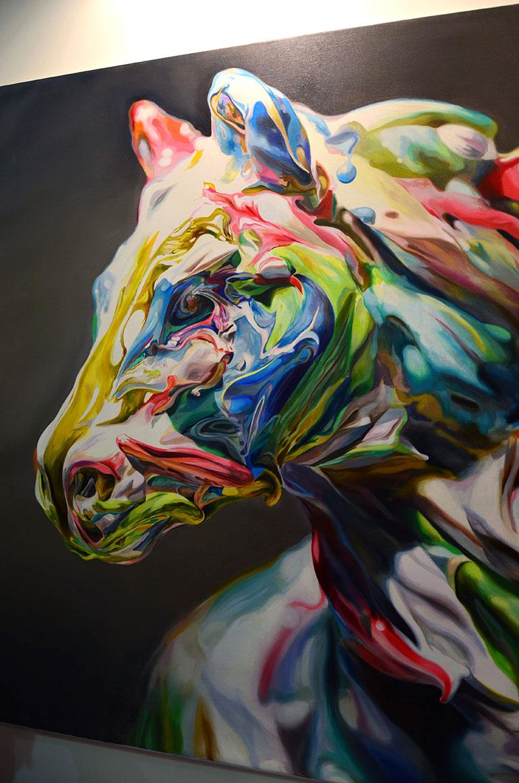 art-fair-2014-50
