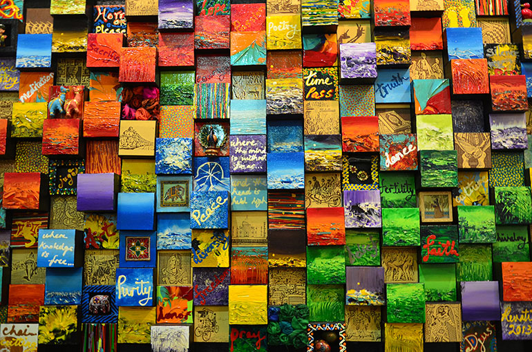 art-fair-2014-51
