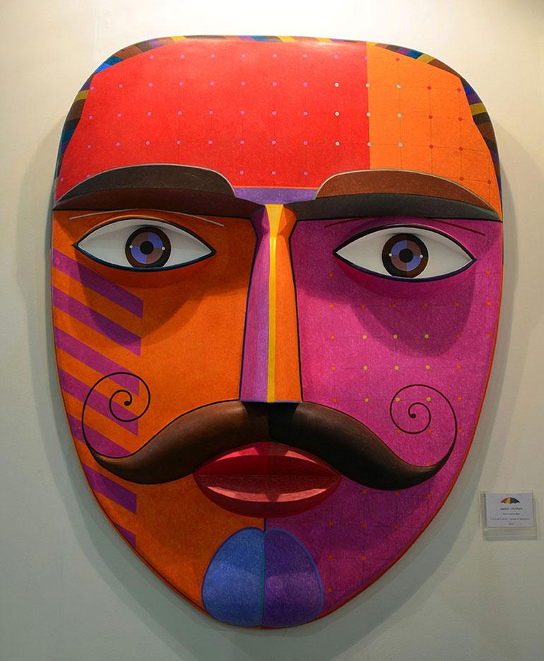 art-fair-2014-53