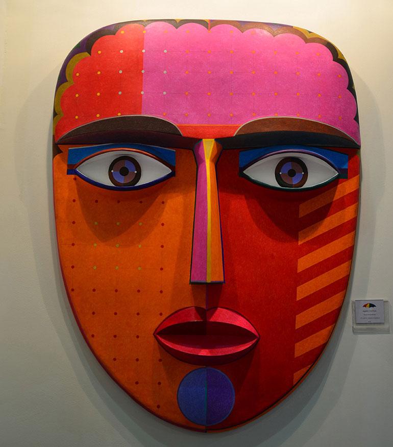art-fair-2014-54