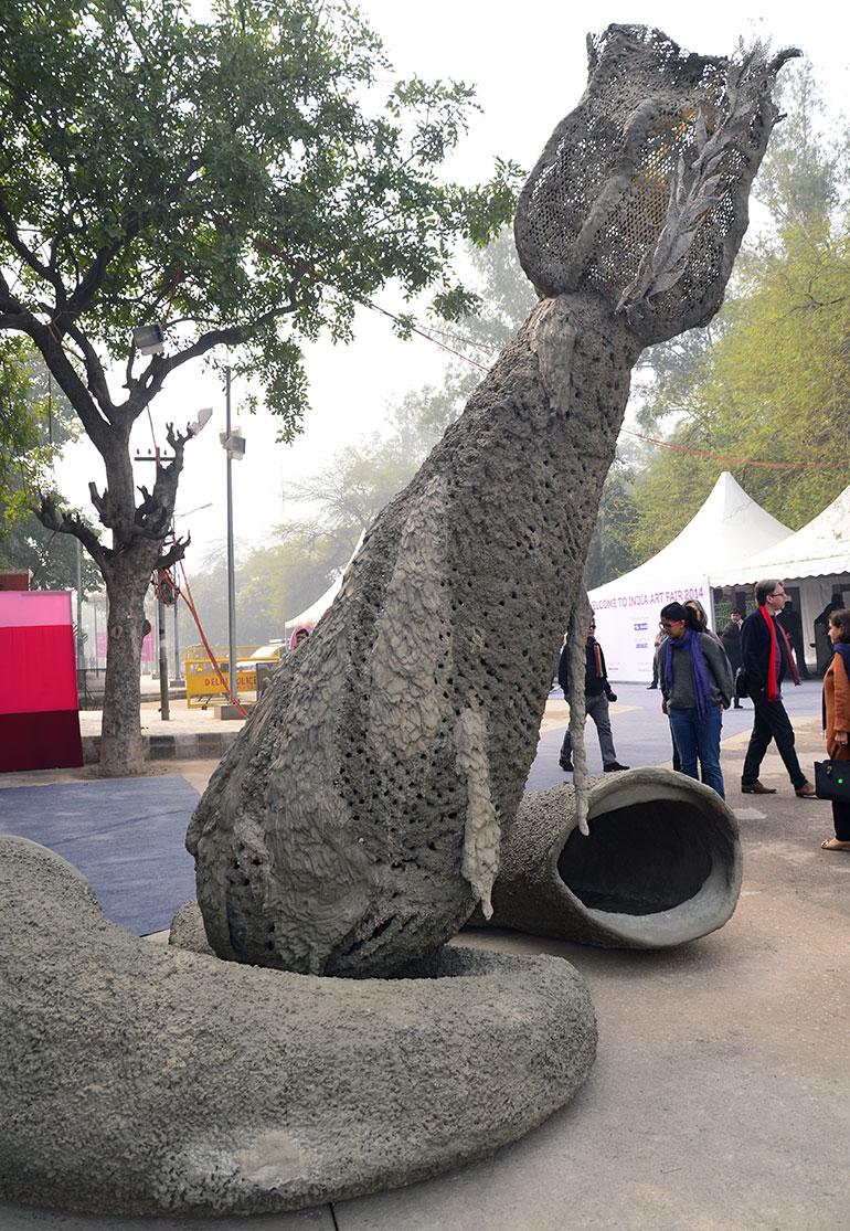 art-fair-2014-58