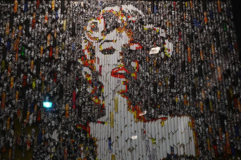 art-fair-2014-61