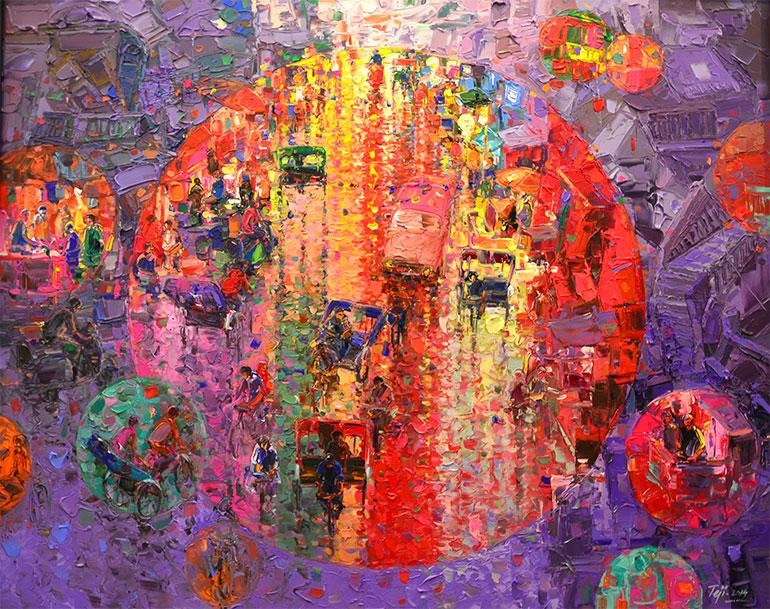 art-fair-2014-64