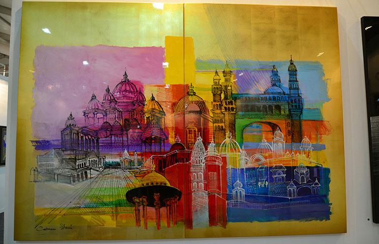 art-fair-2014-9