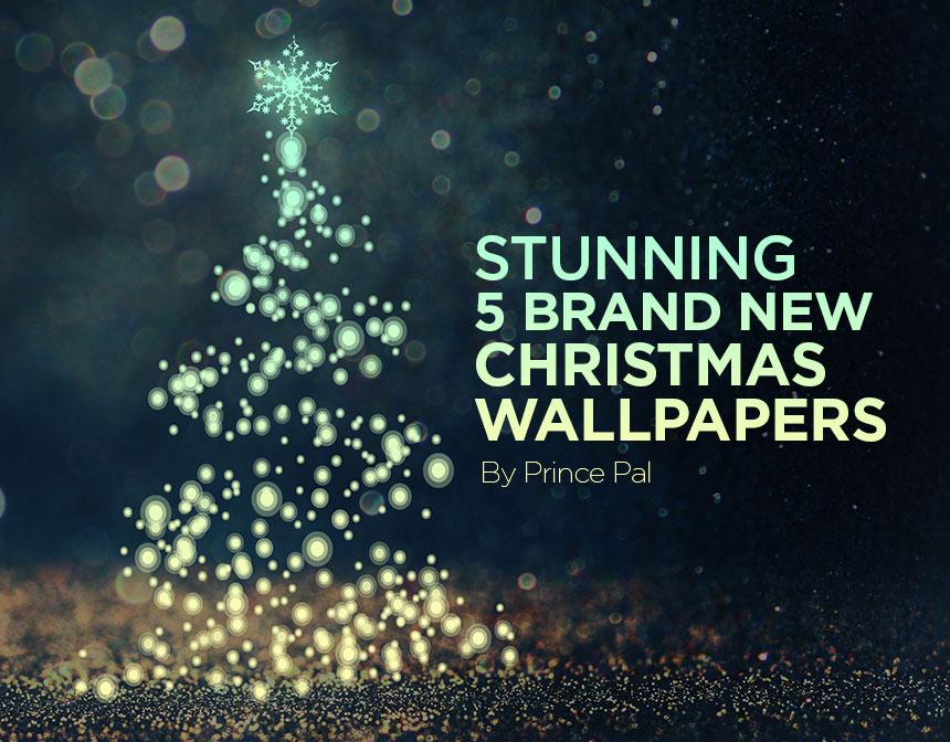 christmas-2014-wallaper-princepal