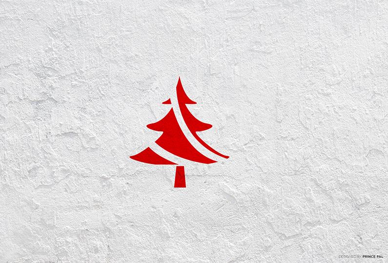 christmas_wallpaper_2014_princepal_5_by_princepal-d8a24rj