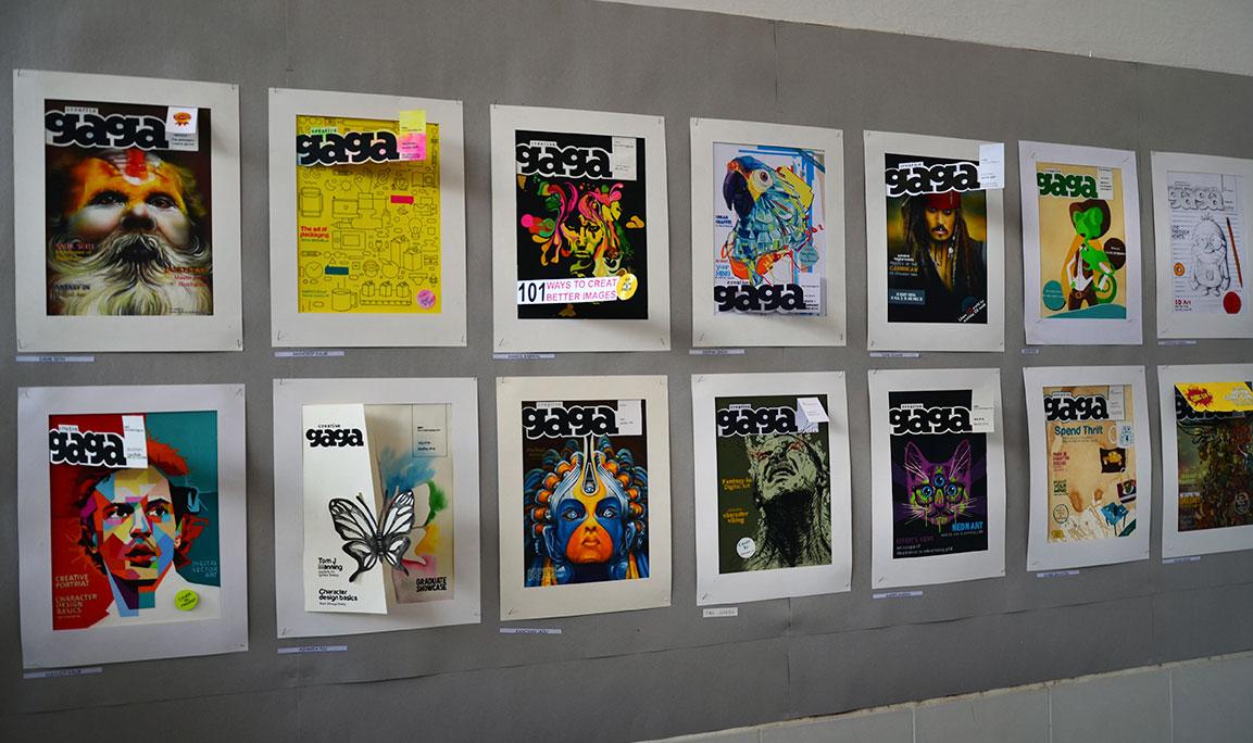 creative-gaga-magazine-cover