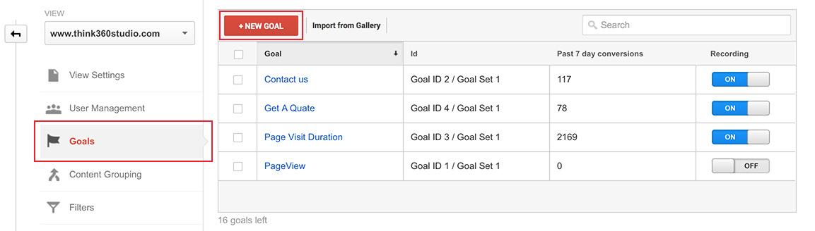 define-goals-2
