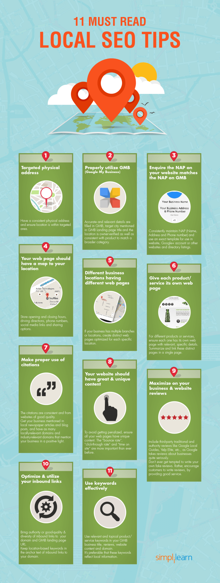 Local-seo-tips-infographic