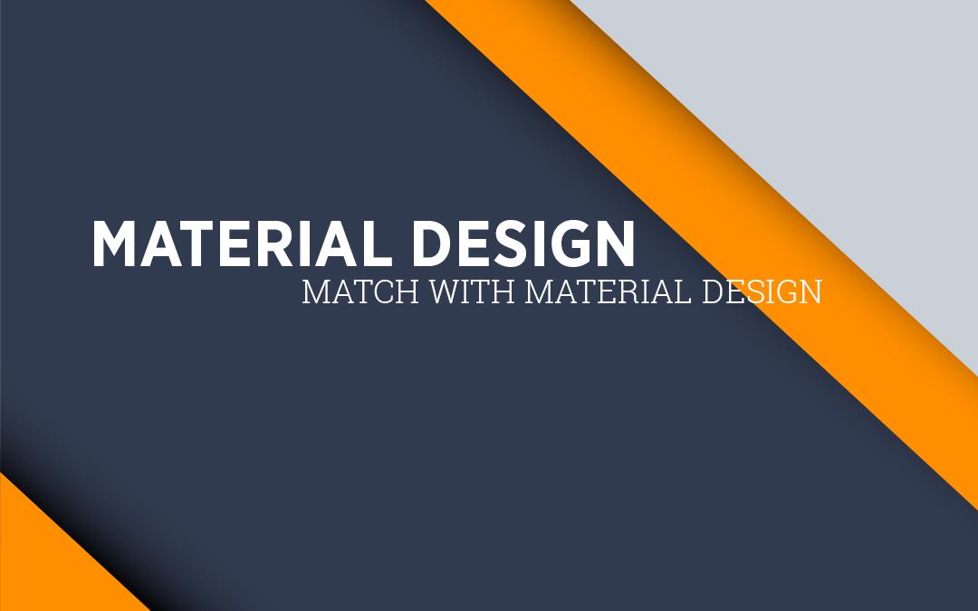 material-design-example