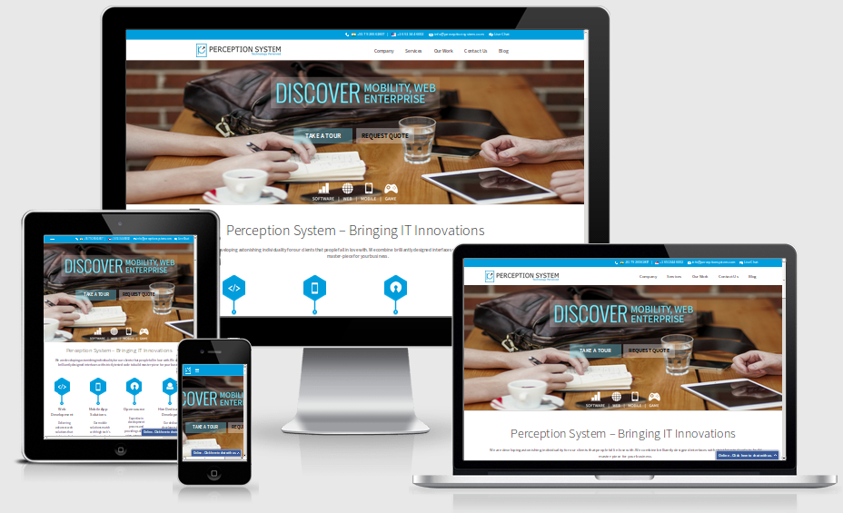 responisve-website-design-2016