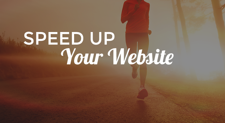 speed-up-ecommerce-website