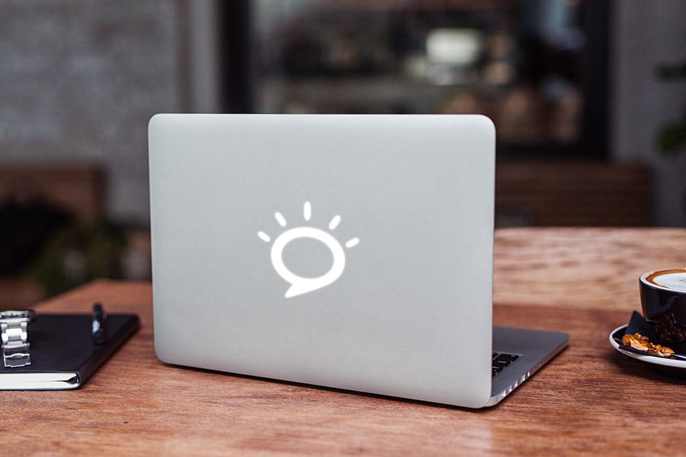 think360 logo