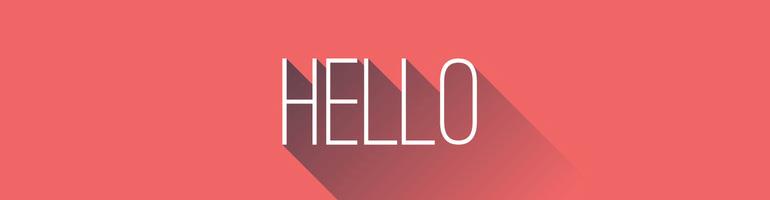typography-trend-2014
