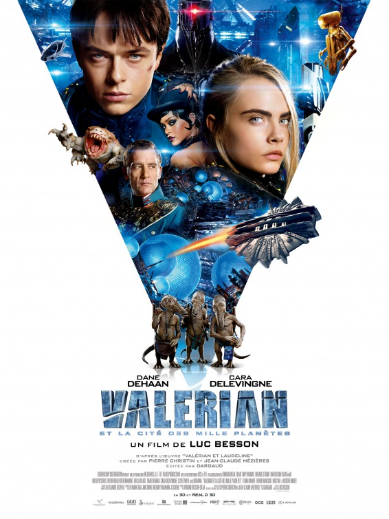 valerian_and_the_city_of_a_thousand_planets_10