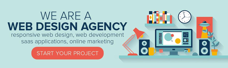 web-design-agency-india