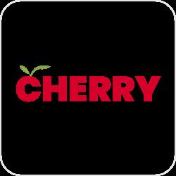 Cherry app icon