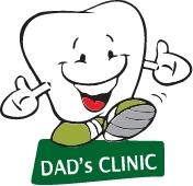 Dads Clinic