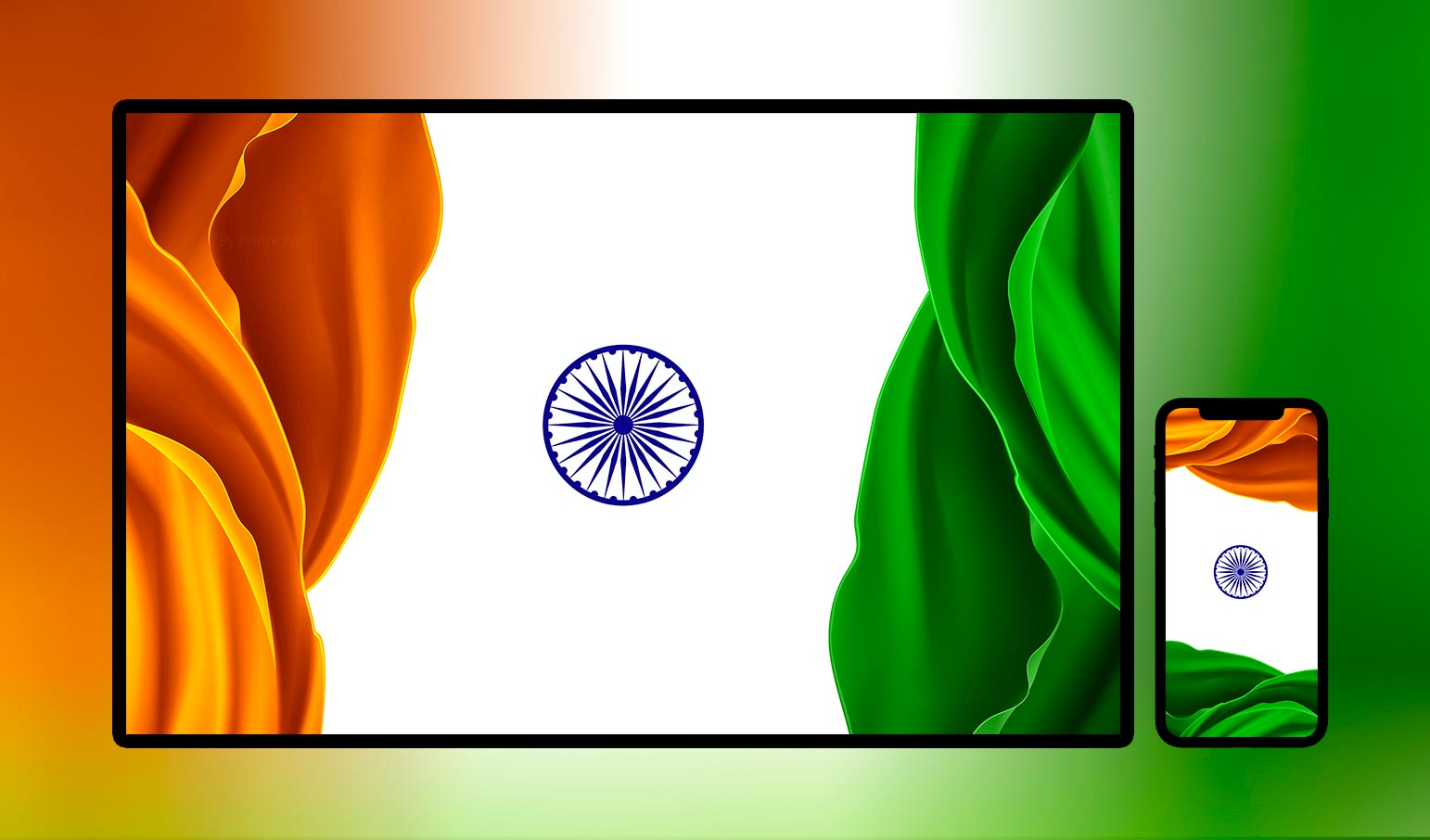 Download-Indian-flag-wallpaper