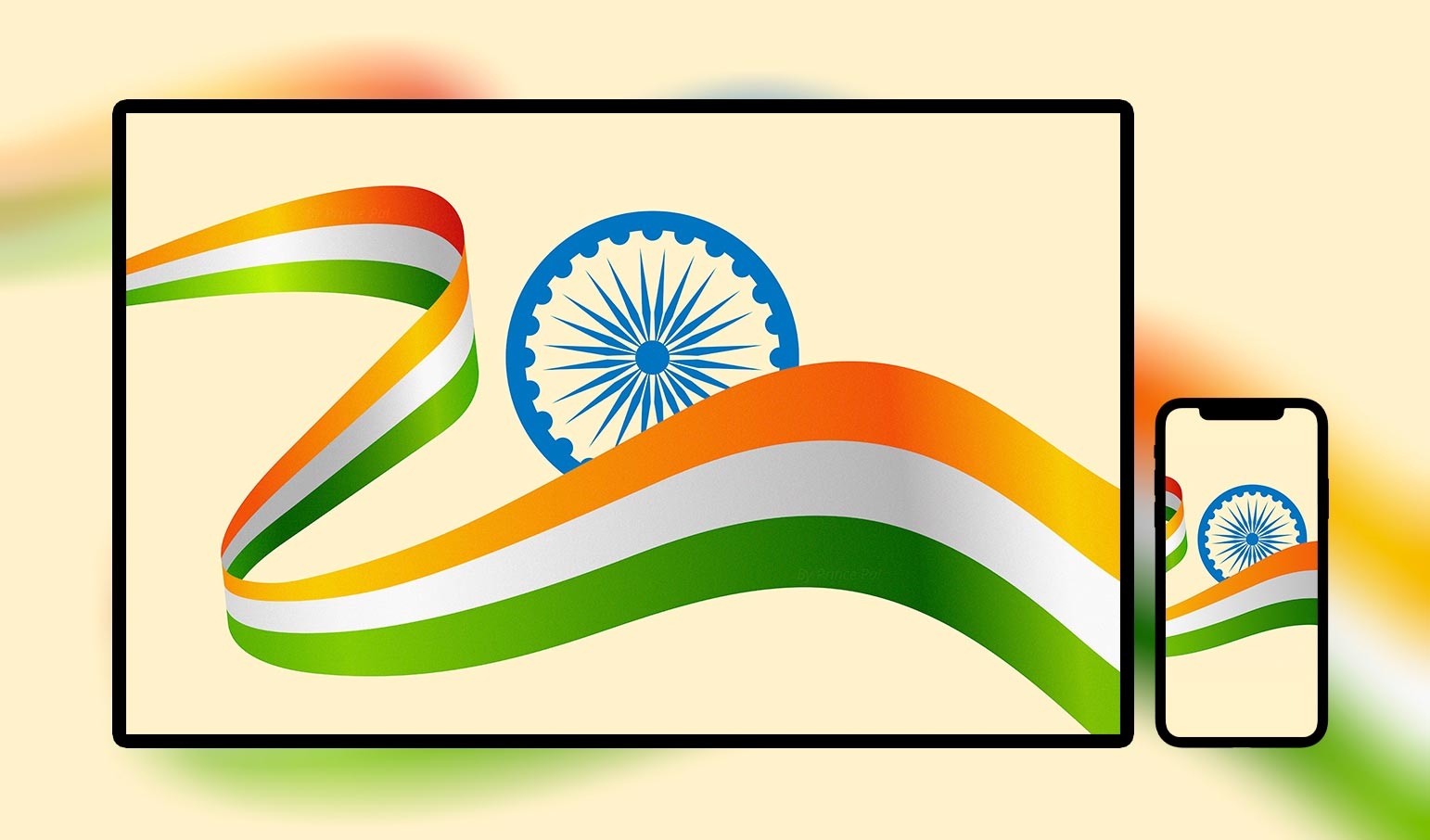 Indian-flag-wallpaper-download