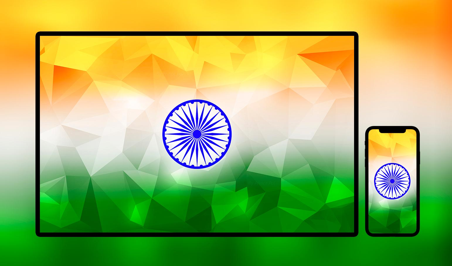 Download-indian-wallpaper